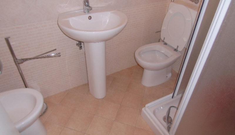 appartamento-bilocale-condominio-La-Duna-in-affitto