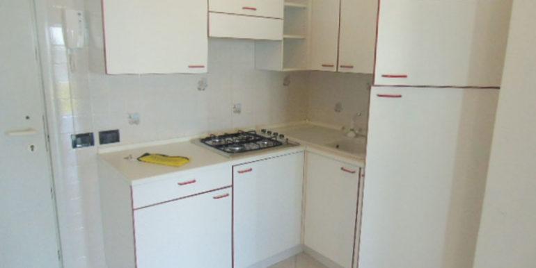 appartamento-bilocale-in-affitto-per-vacanze-a-Lignano-Sabbiadoro