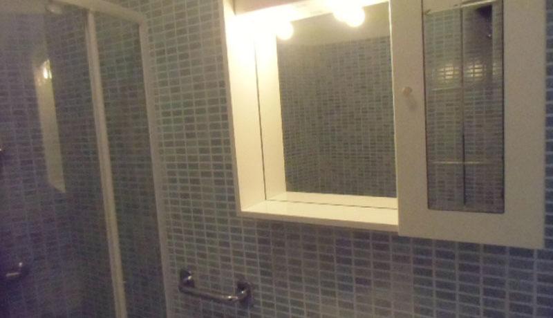 appartamento-bilocale-in-affitto-per-vacanze-a-Lignano-Sabbiadoro-Udine