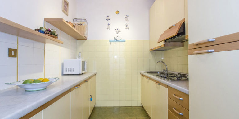 appartamento-con-piscina-a-Lignano-Sabbiadoro