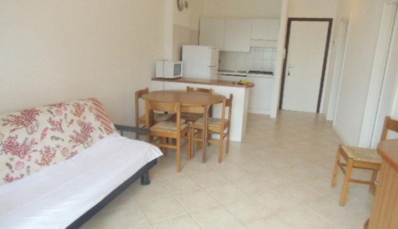appartamento-con-piscina-condominiale-in-affitto-per-vacanze-Lignano-Sabbiadoro