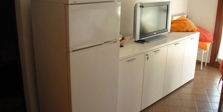 appartamento-con-posto-auto-in-affitto-a-Lignao-Sabbiadoro