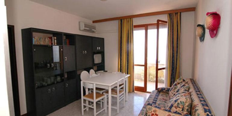 appartamento-con-posto-auto-in-affitto-per-5-7-persone