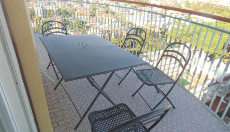 appartamento-con-posto-auto-in-affitto-per-vacanze-vicino-al-mare