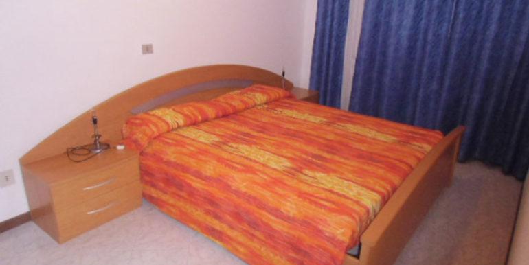 appartamento-in-affitto-Agenzia-Meridiana-Lignano