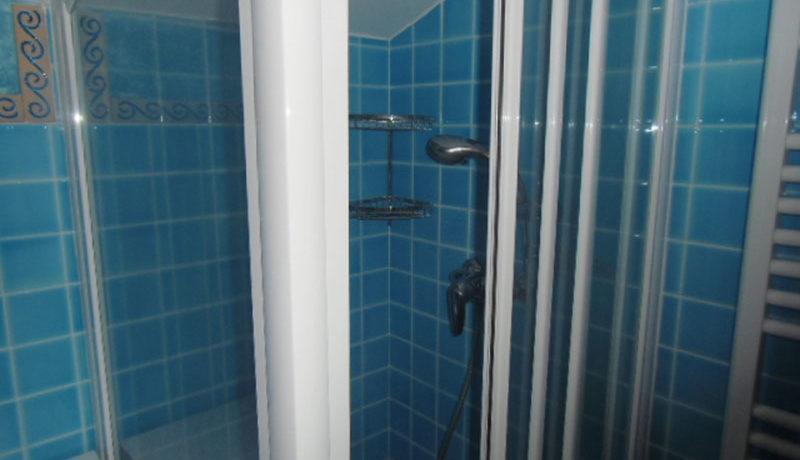 appartamento-in-affitto-a-Lignano-Sabbiador-Udine-vicino-al-mare