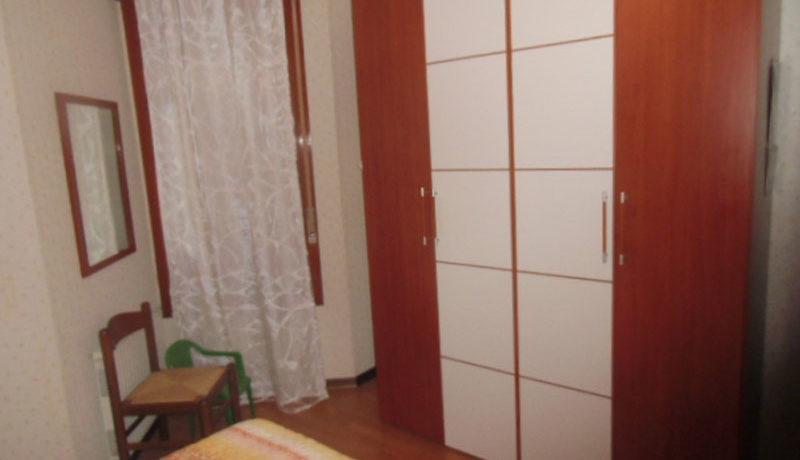 appartamento-in-affitto-a-Lignano-Sabbiadoro-Udine