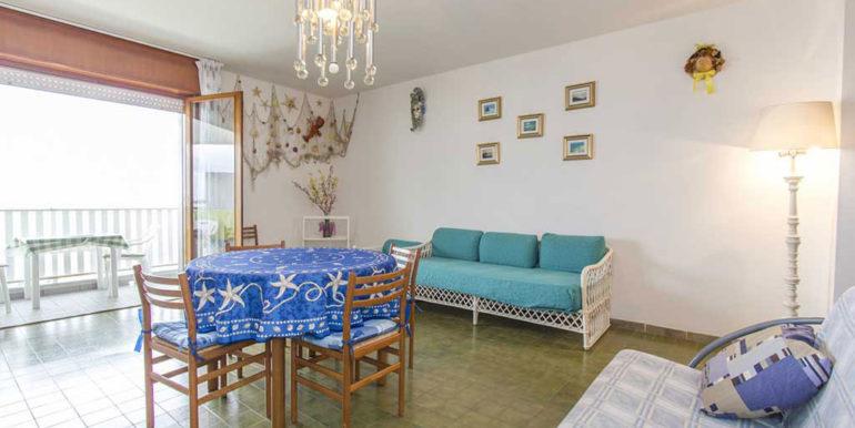 appartamento-in-affitto-a-pochi-metri-dal-mare