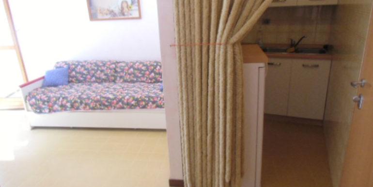 appartamento-in-affitto-a-pochi-metri-dal-mare-a-Lignano-Sabbiadoro