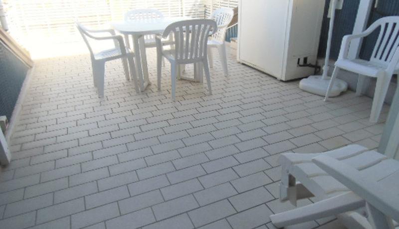 appartamento-in-affitto-a-pochi-minuti-dal-centro-a-Lignano-Sabbiadoro