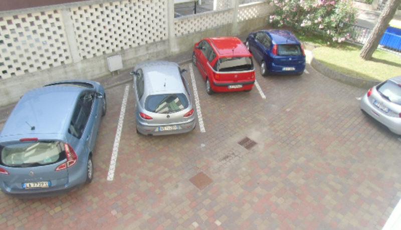 appartamento-in-affitto-con-parcheggio-a-Lignano-Sabbiadoro