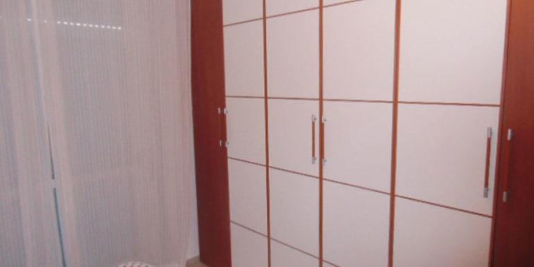 appartamento-in-affitto-con-piscina-in-condomio-vicino-al-mare