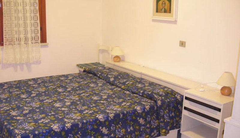 appartamento-in-affitto-con-piscina-per-5-7-persone