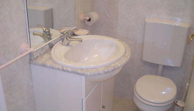 appartamento-in-affitto-con-posco-auto-e-piscina-a-Lignano-Sabbiadoro