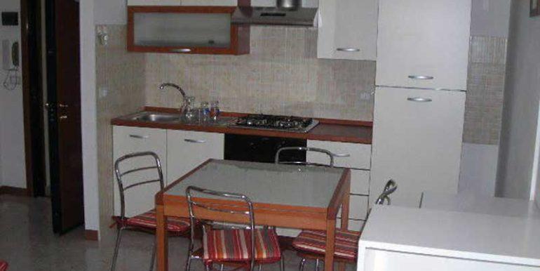 appartamento-in-affitto-condominio-al-faro