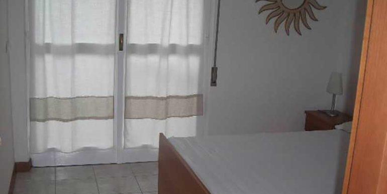 appartamento-in-affitto-condominio-al-faro-agenzia-meridiana
