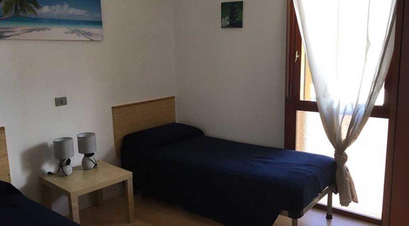 appartamento-in-affitto-per-vacanze-a-lignano-sabbiadoro