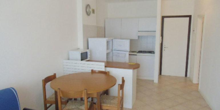 appartamento-in-affitto-per-vacanze-a-pochi-metri-dal-mare