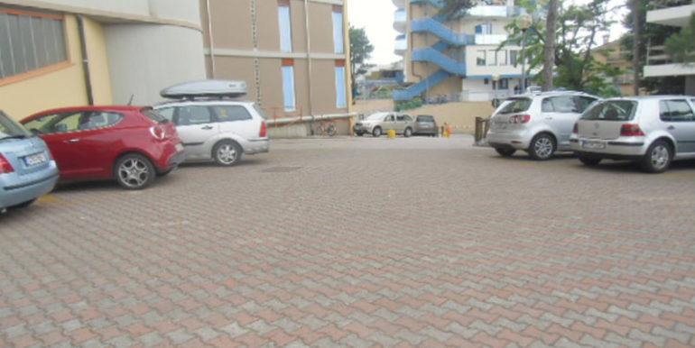 appartamento-in-affitto-per-vacazne-per-3-5-persone