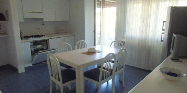 appartamento-in-affitto-vicino-al-centro-di-lignao-Sabbiadoro