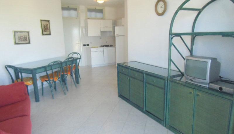 appartamento-in-affitto-vicino-al-mare-per-vacanze