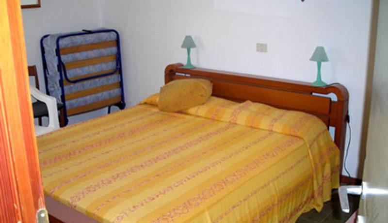appartamento-in-condominio-in-affitto