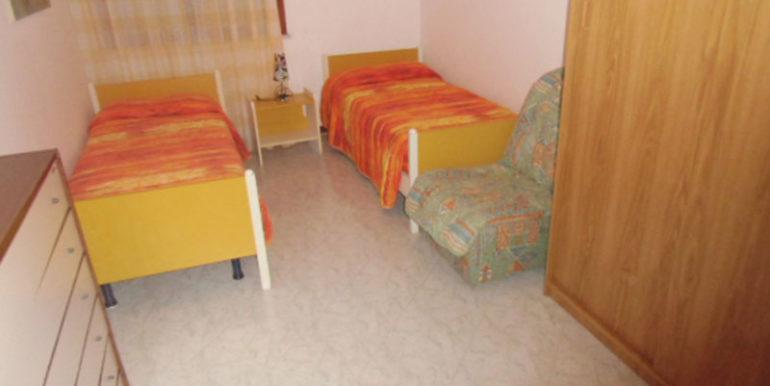 appartamento-in-condomio-frontemare-in-affitto