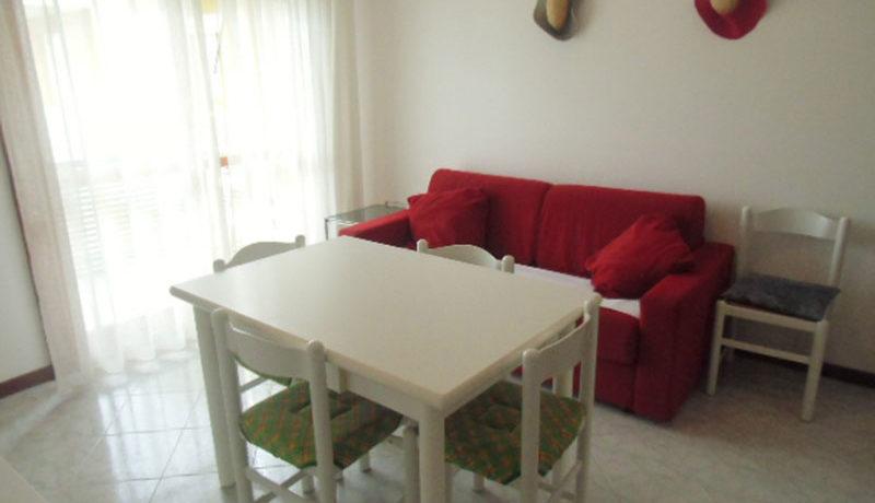 appartamento-in-residence-in-affitto-a-Lignano-Sabbiadoro-Udine