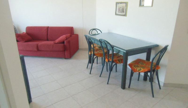 appartamento-per-3-4-persone-in-affitto-per-vacanze