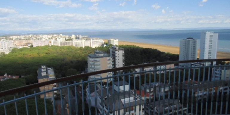 appartamento-per-3-4-persone-in-affitto-per-vacanze-a-Lignano-Sabbiadoro-Udine
