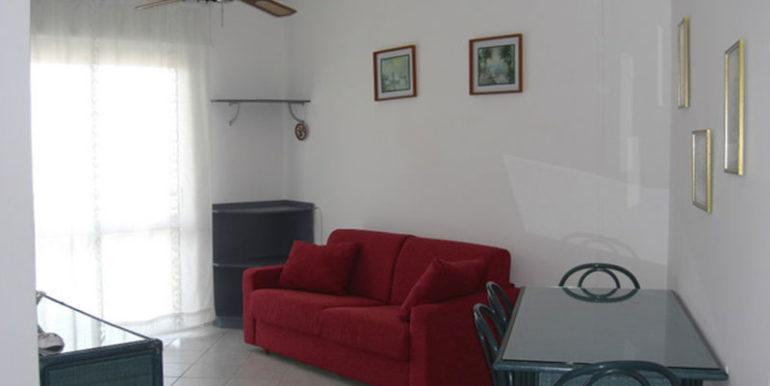 appartamento-per-3-4-persone-vicino-al-mare-in-affitto
