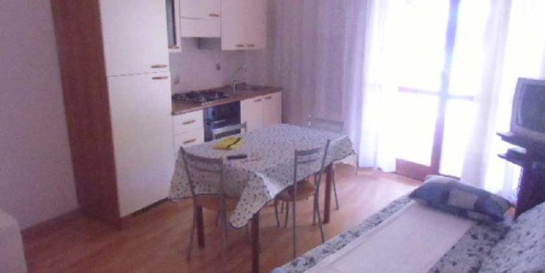 appartamento-per-vacanza-vicino-al-mare-a-lignano-sabbiadoro