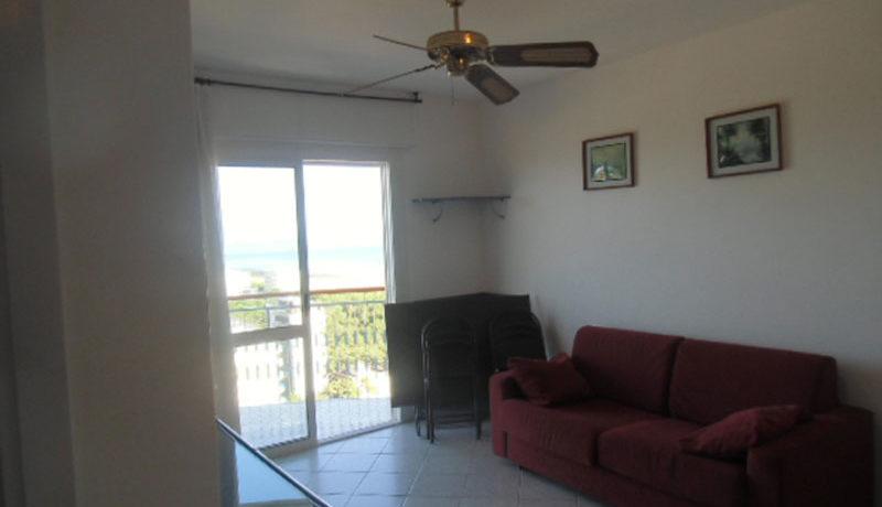 appartamento-per-vacanze-3-4-persone-in-affitto-a-Lignano-Sabbiadoro