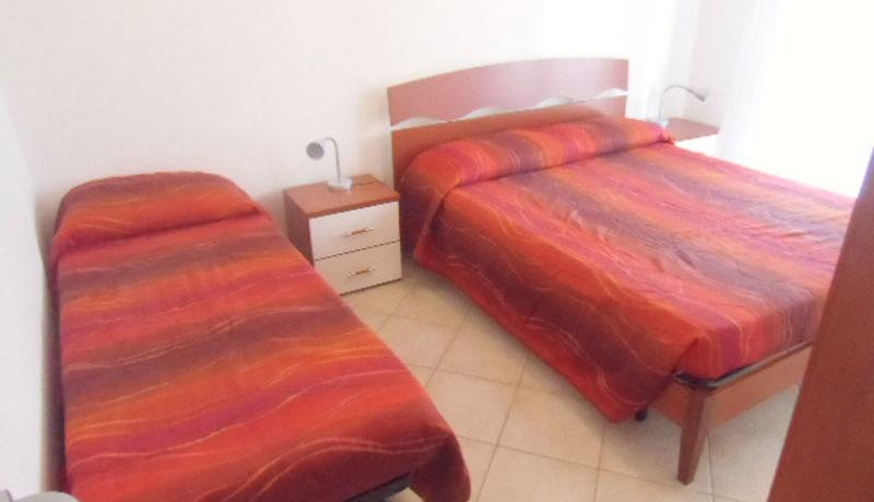 appartamento-per-vacanze
