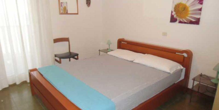 appartamento-per-vacanze-in-affitto-punta-dell-est