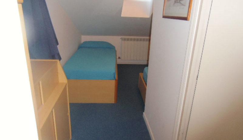 appartamento-quadrilocale-in-affitto