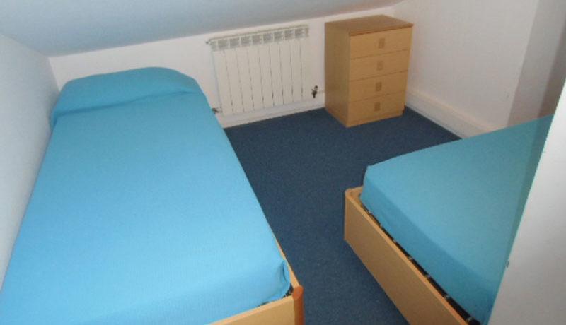 appartamento-quadrilocale-in-affitto-con-posto-auto