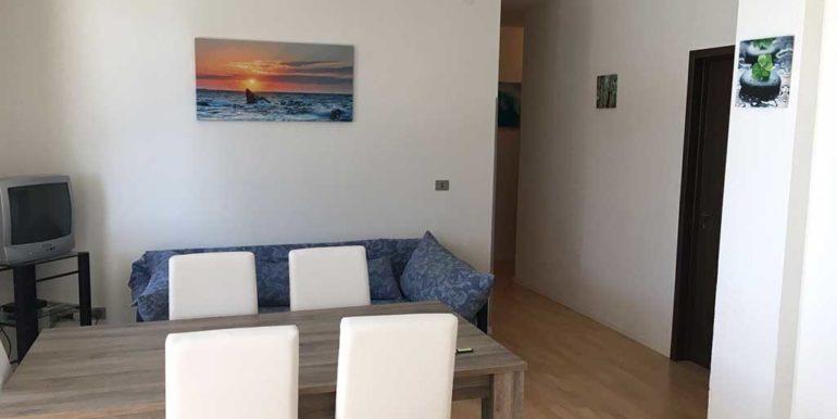 appartamento-residenza-mare-affitto-lignano-sabbiadoro