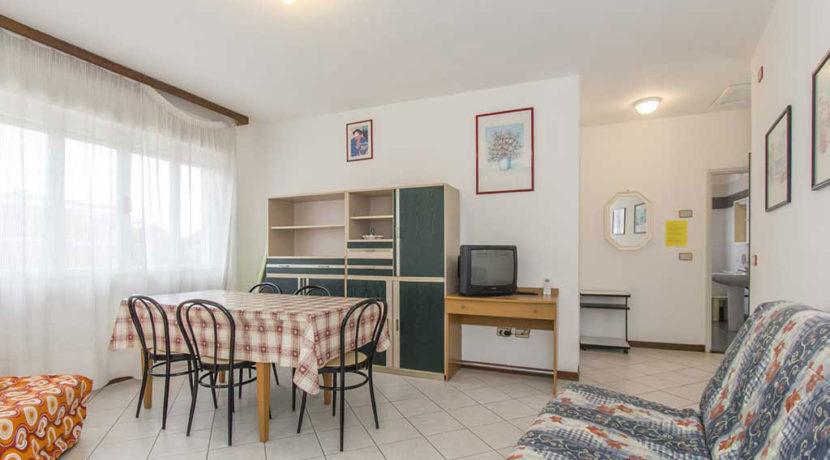 appartamento-vacanza-in-affitto-a-Lignano-Sabbiadoro-Udine