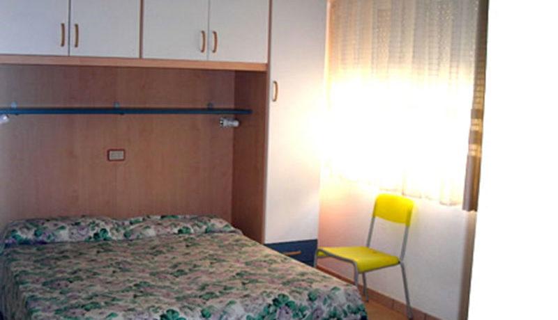 appartamento-vacanze-bilocale-in-affitto