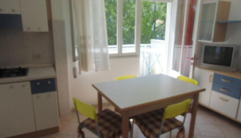 appartamento-vacanze-in-affitto-a-Lignano-Sabbiadoro