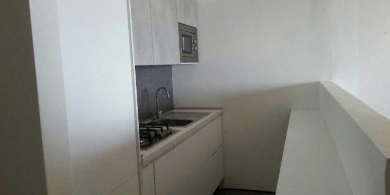 appartamento-vicino-al-mare-in-affitto