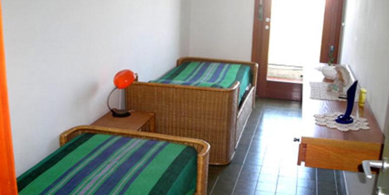 appartamento-vicino-al-mare-in-affitto-a-Lignano-Sabbiadoro