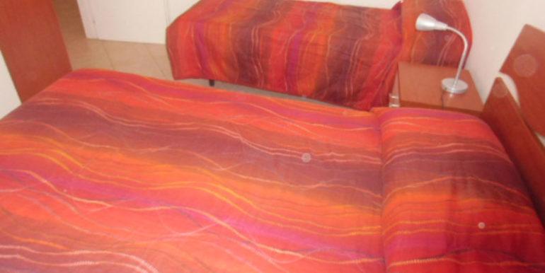appartamento-vicino-al-mare-in-affitto-per-3-5-persone-per-vacanza