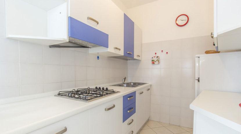 appartamento-villa-bianca-in-affitto-a-Lignano-Sabbiadoro