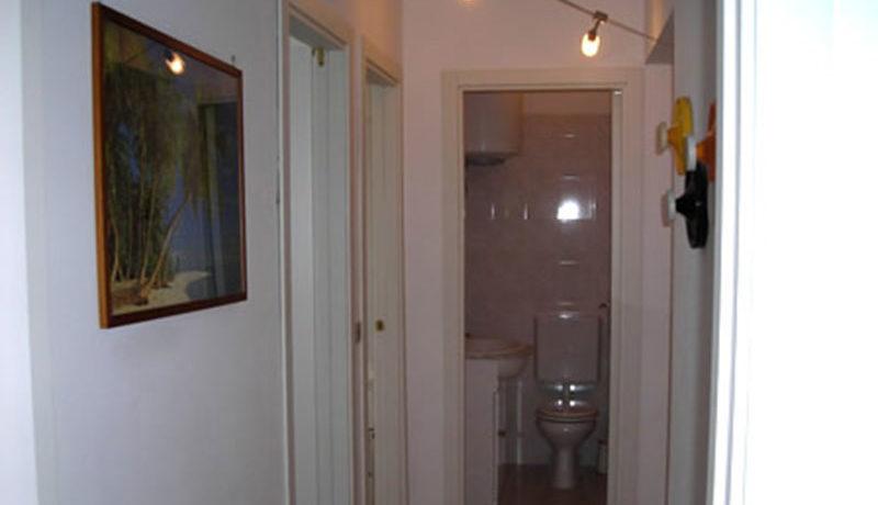 appratameto-in-residence-davanti-al-mare-per-5-7-persone