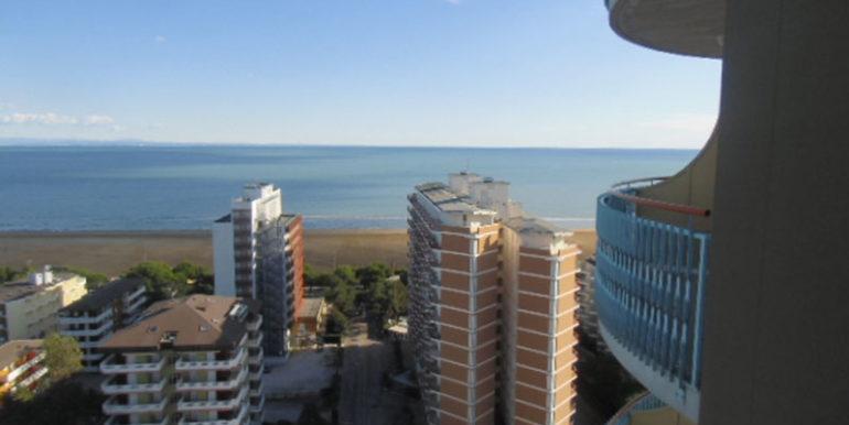 apprtamento-con-piscina-condominiale-in-affitto-per-vacanze