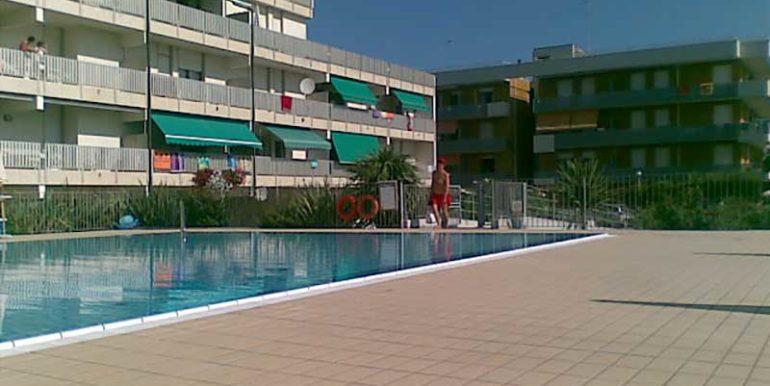 appartamento-punta-dell-est-lignano-sabbiadoro