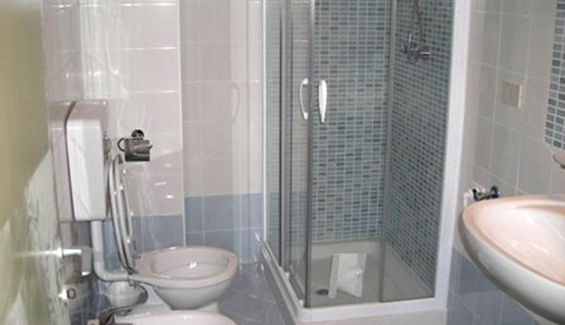 bagno-appartamento-in-affitto