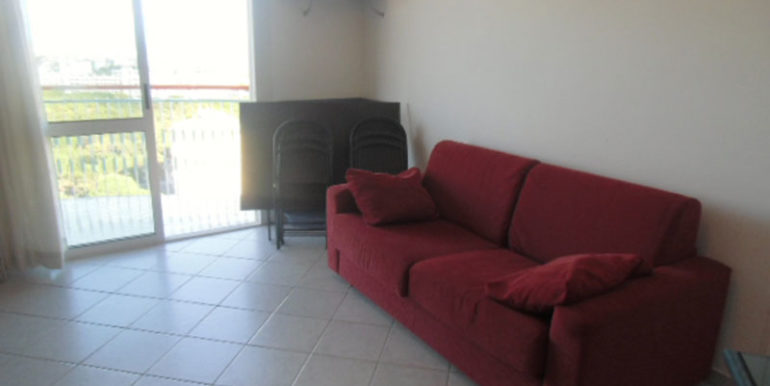 bilocale-3-4-persone-in-affitto-per-vacanze-a-Lignano-Sabbiadoro
